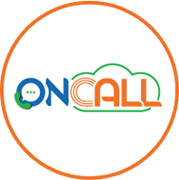 Dịch vụ oncall FPT